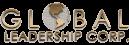 Global Leadership Corp